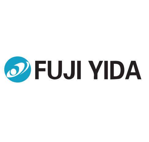 FUJI YIDA